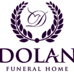 Dolan Funeral Home