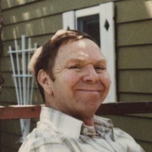 Obituary PIC 300x300