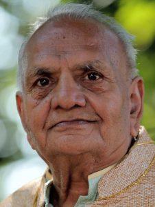 Patel 226x300