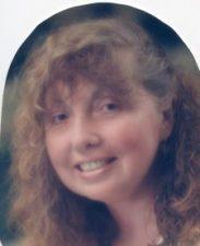 Dorene Grace (McSheehy) Boyle of N. Chelmsford June 10, 1947-March 23, 2020