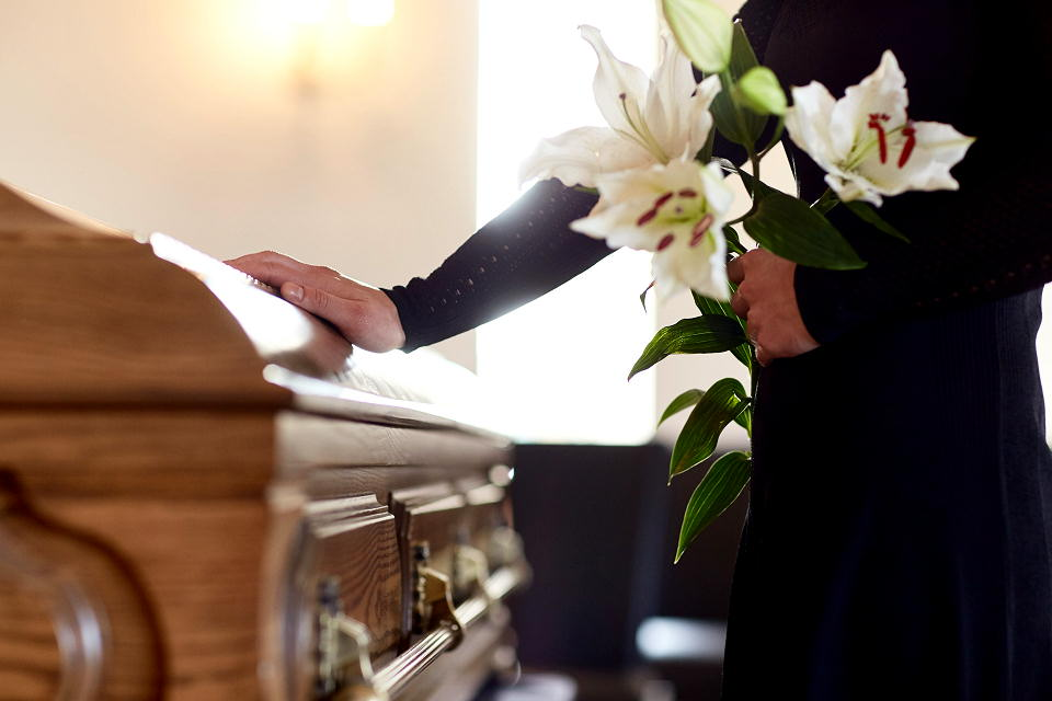 aftercare funeral home and cremations tyngsboro ma