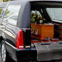 Cremation Tyngsboro MA