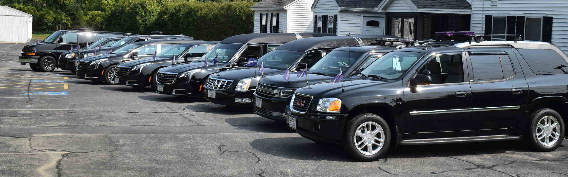 dolan hearses funeral home and cremations tyngsboro ma