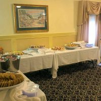 Food Beverage Funeral Home And Cremations Tyngsboro MA