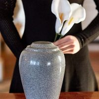 Funeral Home And Cremation Tyngsboro MA