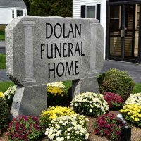 Funeral Home And Cremations Westford MA