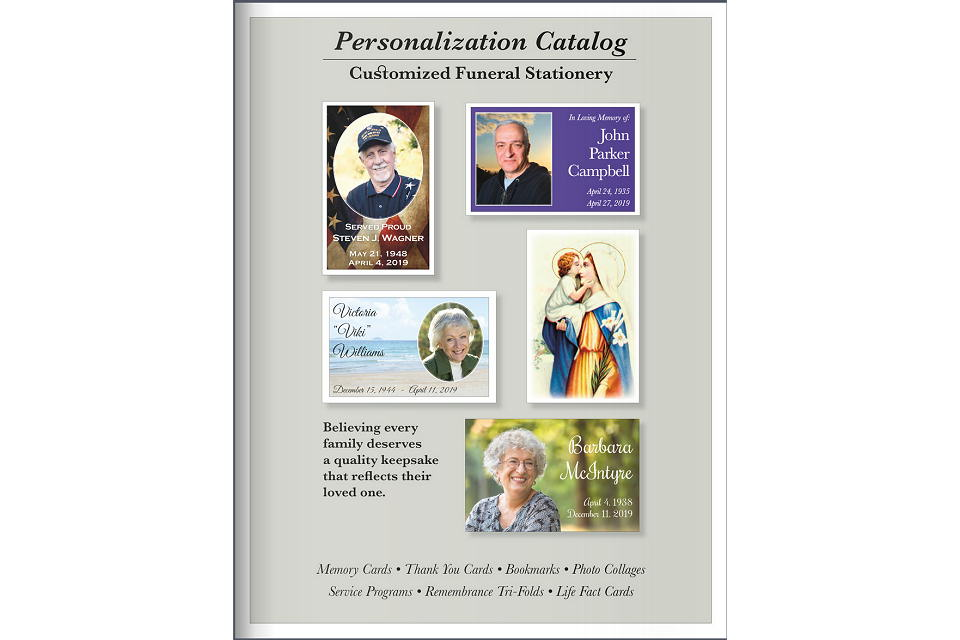 personalization catalog funeral home and cremations westford ma