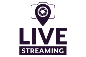 live streaming funeral home and cremations westford ma 300x200