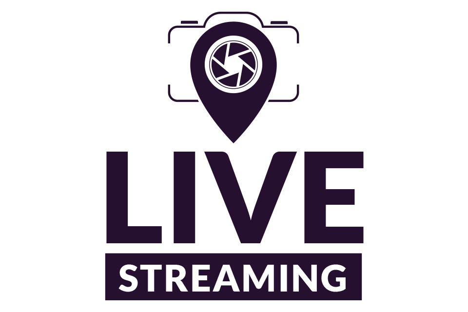 live streaming funeral home and cremations westford ma