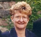 Sharon M. Musshorn of Westford, MA