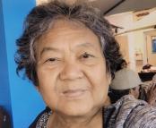 Noeun Heng of Lowell, MA