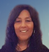 Maria Evelyn Rios, 58, of Lowell