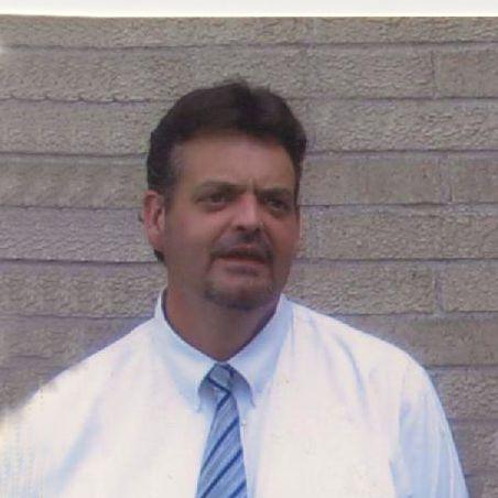 Sean Francis Healey of Groton, MA