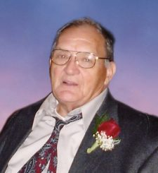 Arthur L. Dufresne Sr. of Chelmsford; formerly of Lowell