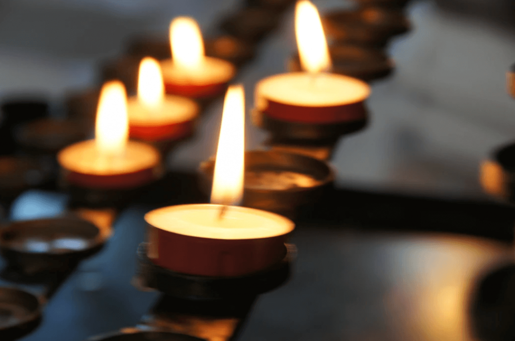cremation services in Westford MA 1 1024x679