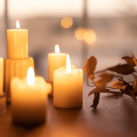 cremation services in Westford, MA