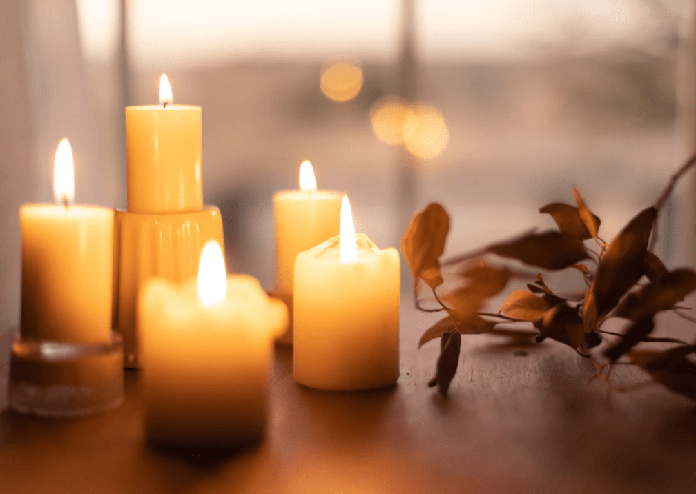 cremation services in Westford MA 2