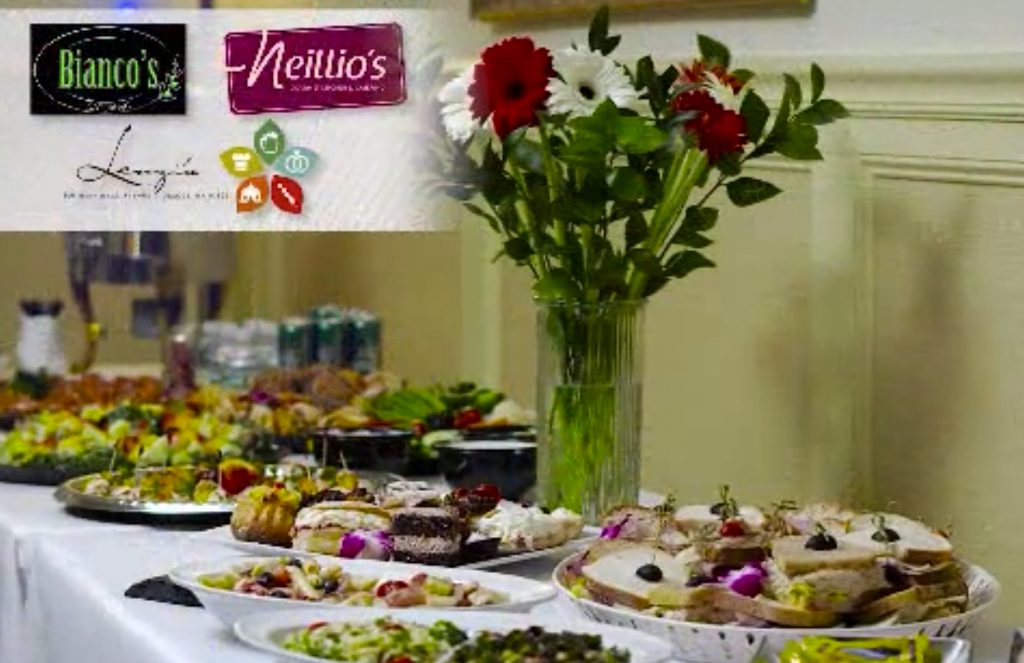 Catering 1024x663