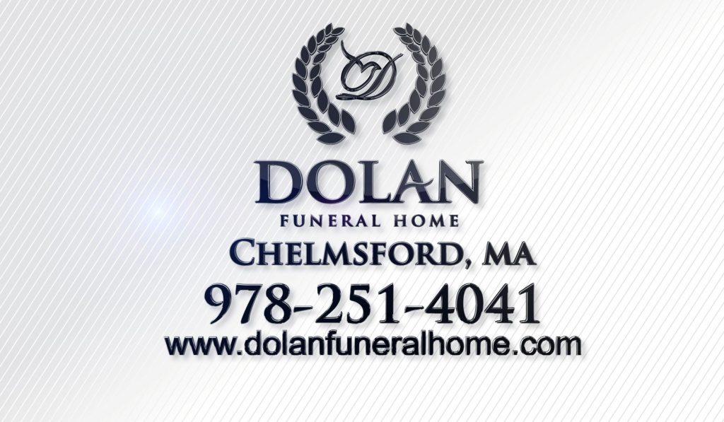 DFH Logo 1024x597