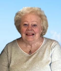 Marilyn Christine (Burns) Leclair, 77, of Chelmsford