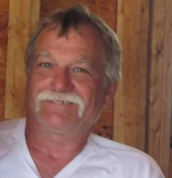 Jean-Guy Levesque of Pepperell, MA