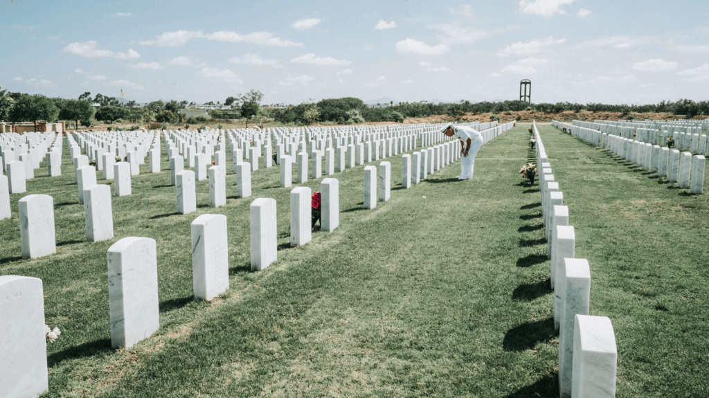 funeral homes in Tyngsborough MA 1024x575