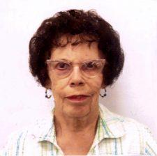 Mrs. Katherine R. (Scimemi) Leslie, 95, of Chelmsford, MA