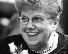 Lorraine Theresa Gower of Tyngsboro