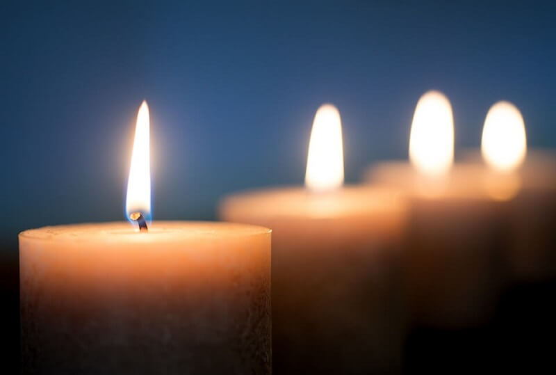 cremation services in Westford MA 1
