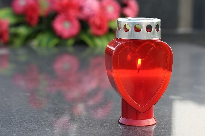 cremation services in Westford MA