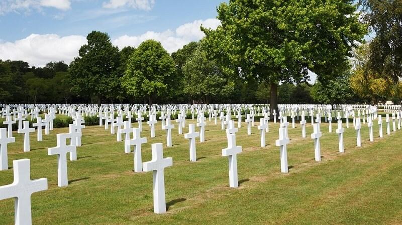 funeral homes in Tyngsborough MA 1