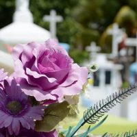funeral homes in Westford, MA