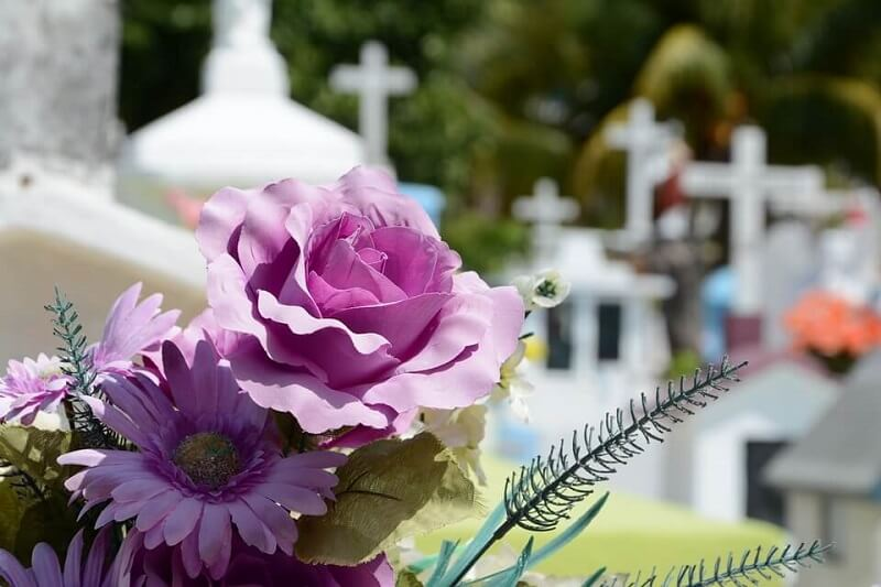 funeral homes in Westford MA 1
