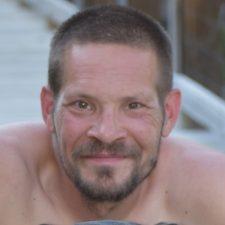 Matthew Thomas Gintner Of Westford, MA