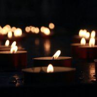 cremation services in Lowell, MA