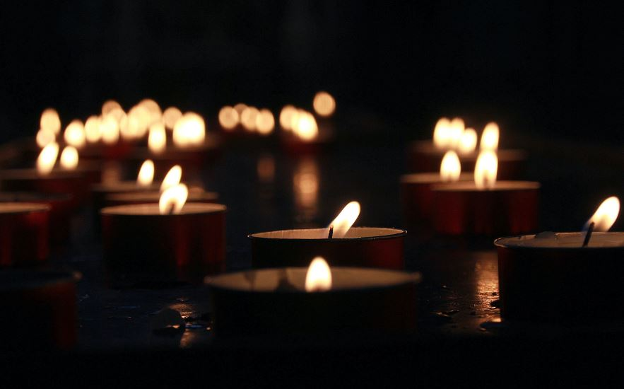 cremation services in Lowell MA
