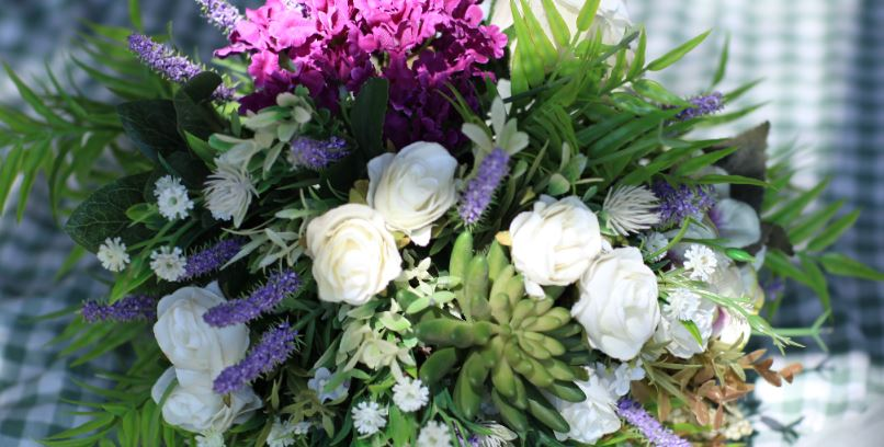 funeral homes in Westford MA