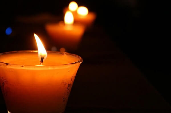 cremation services in Tyngsborough MA