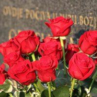 funeral homes in Tyngsborough, MA