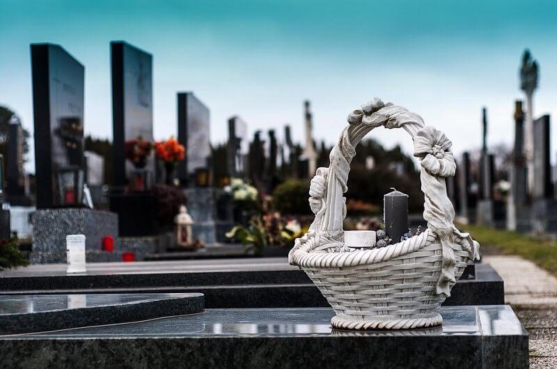 funeral homes in Tyngsborough MA