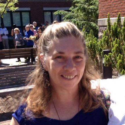 Lisa M. Reese, Age 51 of Dracut